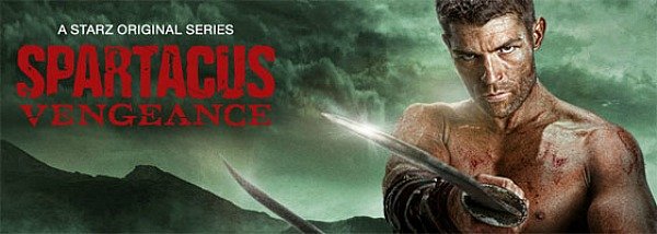 http://copiadaboa.files.wordpress.com/2011/08/spartacus-vengeance-banner.jpg
